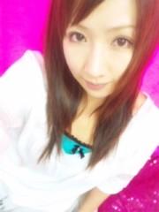 愛川ゆず季 公式ブログ/ぼうし 画像3