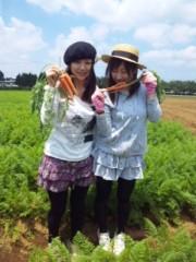 愛川ゆず季 公式ブログ/おーぱーつ 画像1