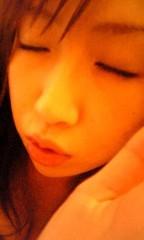愛川ゆず季 公式ブログ/ちゅーっっ 画像3