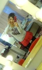 愛川ゆず季 公式ブログ/ぴ写っ! 画像2