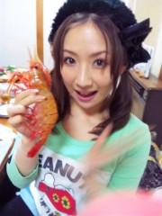 愛川ゆず季 公式ブログ/食す!! 画像1