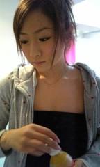 愛川ゆず季 公式ブログ/今日はホリデー 画像2
