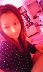 愛川ゆず季 公式ブログ/土曜日 画像1