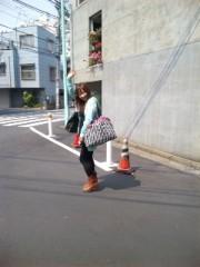 愛川ゆず季 公式ブログ/ビフォーアフター 画像1