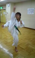 愛川ゆず季 公式ブログ/二日ご… 画像2