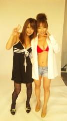愛川ゆず季 公式ブログ/うにに 画像1