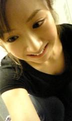 愛川ゆず季 公式ブログ/ふとももの日 画像2
