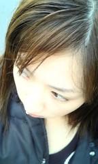 愛川ゆず季 公式ブログ/隠れホクロ 画像1
