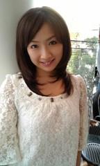愛川ゆず季 公式ブログ/RAGUEL 画像1