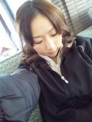 愛川ゆず季 公式ブログ/HBC 画像2
