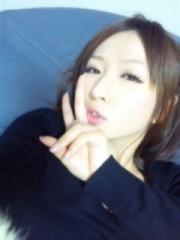 愛川ゆず季 公式ブログ/弟 画像3