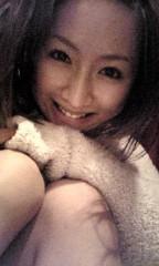 愛川ゆず季 公式ブログ/ゆず吉。 画像2