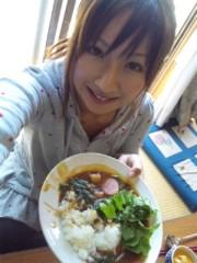 愛川ゆず季 公式ブログ/しょうが 画像1