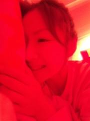 愛川ゆず季 公式ブログ/へろ〜 画像1