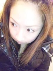 愛川ゆず季 公式ブログ/ねぎし。 画像1