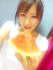愛川ゆず季 公式ブログ/なちゅ〜 画像1