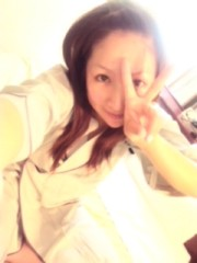 愛川ゆず季 公式ブログ/おやすみ 画像1