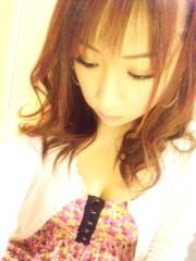 愛川ゆず季 公式ブログ/針☆ 画像2