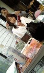愛川ゆず季 公式ブログ/表参道。 画像2