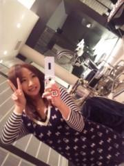 愛川ゆず季 公式ブログ/前髪は重要 画像3