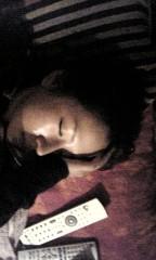 愛川ゆず季 公式ブログ/髪が半乾き 画像1
