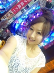 愛川ゆず季 公式ブログ/大阪 画像2