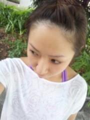 愛川ゆず季 公式ブログ/8月やーぃ 画像1