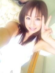 愛川ゆず季 公式ブログ/密着GUAM  終。 画像3