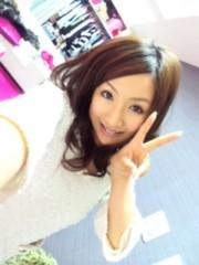 愛川ゆず季 公式ブログ/うちの玄関 画像2