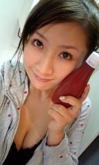 愛川ゆず季 公式ブログ/ゆずぽん☆くいず 画像2