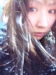 愛川ゆず季 公式ブログ/お風呂あがり 画像1