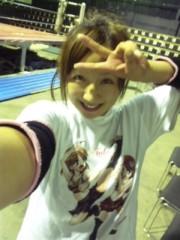 愛川ゆず季 公式ブログ/バーミヤン 画像2