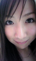 愛川ゆず季 公式ブログ/ゆずぽんの作り方。 画像1