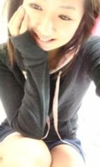 愛川ゆず季 公式ブログ/メールがとどきました。 画像1