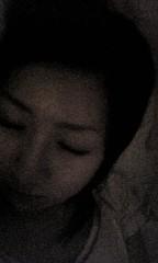 愛川ゆず季 公式ブログ/ぎゃあぁぁぁー 画像2