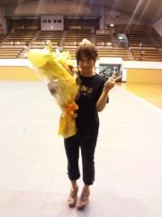 愛川ゆず季 公式ブログ/ありがとうございました! 画像1