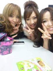 愛川ゆず季 公式ブログ/女の子☆☆☆ 画像3
