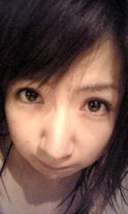 愛川ゆず季 公式ブログ/すうぅぅー 画像1