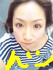 愛川ゆず季 公式ブログ/ん゛〜 画像1