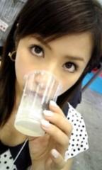 愛川ゆず季 公式ブログ/東京ビックサイト! 画像1