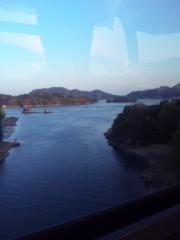 愛川ゆず季 公式ブログ/しまなみ海道 画像3