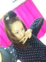 愛川ゆず季 公式ブログ/勝利♪♪ 画像1