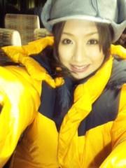 愛川ゆず季 公式ブログ/増毛 画像1