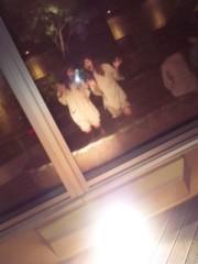 愛川ゆず季 公式ブログ/スパ 画像1