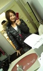 愛川ゆず季 公式ブログ/密着ゆずポン� 画像2
