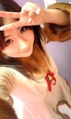 愛川ゆず季 公式ブログ/X'mas気分。 画像1