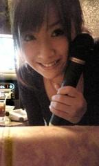 愛川ゆず季 公式ブログ/初めての… 画像1