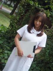 愛川ゆず季 公式ブログ/こすぷれ?!?? 画像2