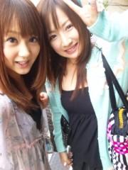 愛川ゆず季 公式ブログ/なめてるくらいがイイ 画像1