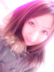 愛川ゆず季 公式ブログ/極寒でした 画像2